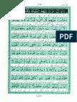Akram ut Tarajum ( Para 8)