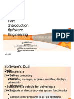 Pressman - Introduction to Software Engineering