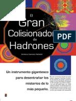 114_hadrones