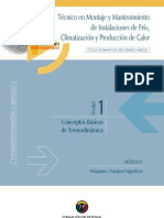 1FC01_01 Termodinamica
