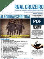 jornal_cruzeiro_maio
