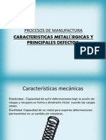 Manufactura_defectos