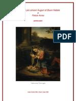 Adorazione[1].Doc PDF