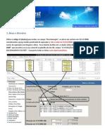Declaracao IRPF Explicativo Renda Variavel