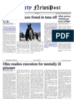 Liberty Newspost May-29-2012
