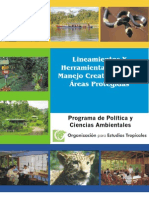 Lineamientos_y_Herramientas_para_un_Manejo_Creativo_de_las_Areas_Protegidas (1)
