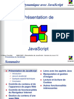 Chap1_PresentationJavaScript