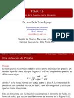 Tema_2.06-Variacion_de_la_Presion