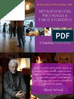 Folleto_E..[2]