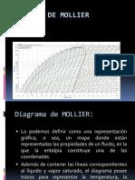 DIAGRAMA DE MOLLIER- MARCO.pptx