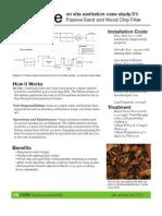 Recode Case Studies for Ecological Sanitation