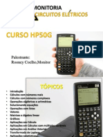 HP50G_Rooney