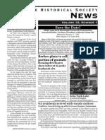 EPHS News
