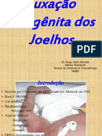 LCJoelhos