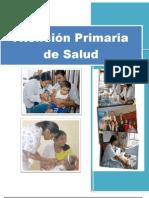 ATENCION PRIMARIA DE SALUD - SALUD PUBLICA.docx
