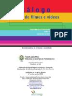 catalogo_de_filmes