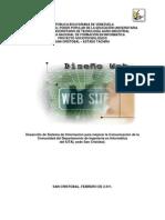 Proyecto Web Iutai[1]