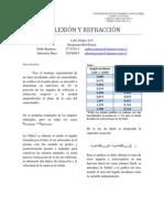informe1 F140-2012