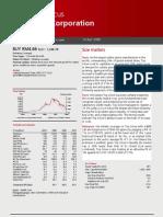 Top Glove 20080414 Initiate.pdf