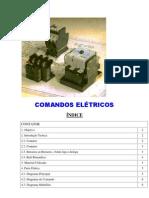 Comandos Elétricos
