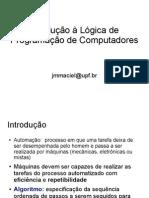 logica_de_programacao