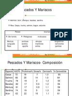 Peces_Y_Mariscos