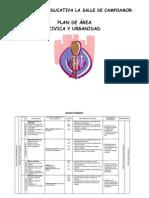 plan__CIVICA_Y_URBANIDAD