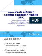 11a Ingenieria Software
