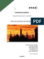 PFC_ACECAT_v01p01