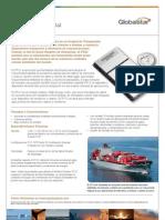 LatAm Spanish GSSTX2 Sell Sheet