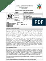 Silabo de Computacion Basica_Marzo 2012 - Agosto 2012