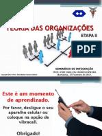 Aula _ Teoria Das Organizacoes _adm e Contab