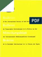 Bulletin 80 - 1991