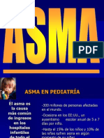 asma 2011