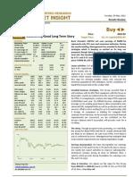 BIMBSec - Bumi Armada Results Review 1QFY12 - 20120529
