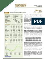 Bimbsec - Ijmplnt 4qfy12 Result - 20120530