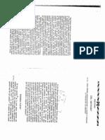 Discurso Del Mtodo- 1ra y 2da Parte. R. Descartes_2