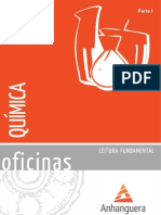 quimica1-6_ok