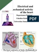 Sifat Dan Kerja Otot Jantung_CVS-K10