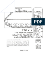 FM+7-7++The+Mechanized+Infantry+Platoon+and+Squad+(+APC).pdf