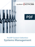 System i Tools PDF