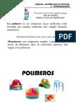 plasticos-110210040751-phpapp01