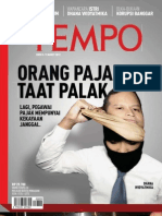 Tempo_Magz_05_Mar_2012_5120