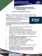 RECOMENDACIONES_PSICOLOGICAS-ABRIL-2012