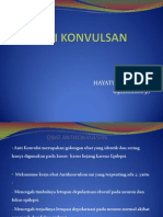 A leszokás pozitív következményei | royalteam2008.hu