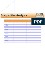 Competitive Analysis_1 (1)