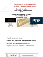 quimica-y-matematicas_1