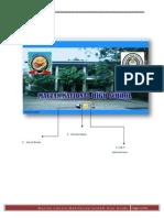Final User Guide of Mactan National High School(Thesis Manual)