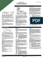 SmartUPS-ASTE-6Z8LC7_R0_EN.pdf