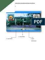 Mactan National Users Manual Final